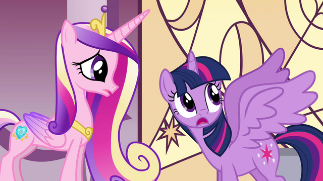 "File:Twilight Sparkle ""I'm only now learning"" S4E26.png"