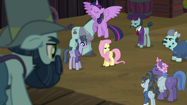 File:Twilight Sparkle flying up S5E23.png