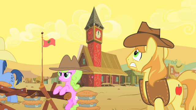 File:Braeburn looks at time S01E21.png