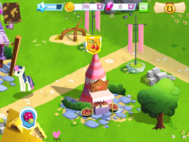 File:Cherries ready MLP Game.png