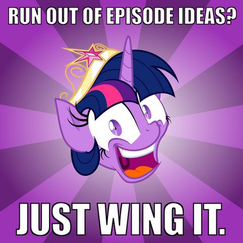 File:FANMADE Princess Twilight Troll.png