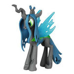 Funko Queen Chrysalis regular vinyl figurine