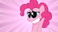Pinkie Pie big smile S2E18.png