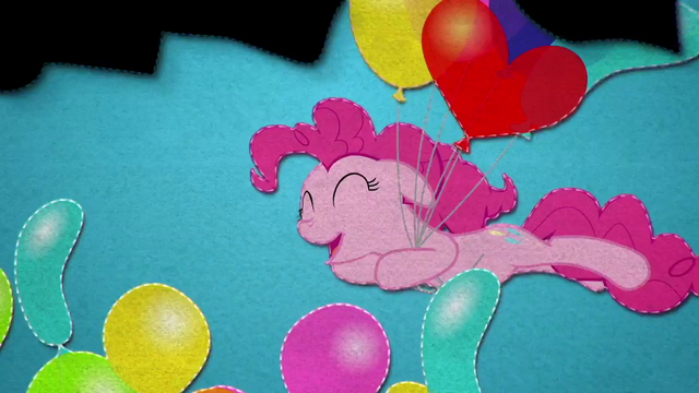 File:Pinkie Pie dives into a pile of balloons BFHHS5.png
