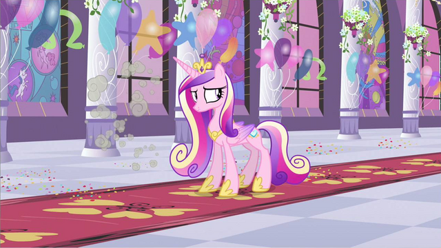 File:Princess Cadance exactly why S2E25.png