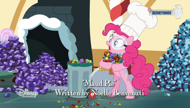 File:S4E18 Title - Spanish (Spain).png
