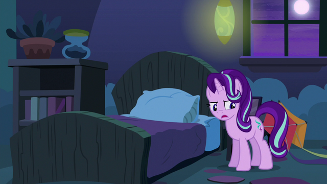 File:Starlight still thinking about Twilight's words S6E25.png