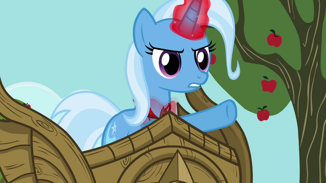 File:Trixie pointing at the beavers S3E05.png