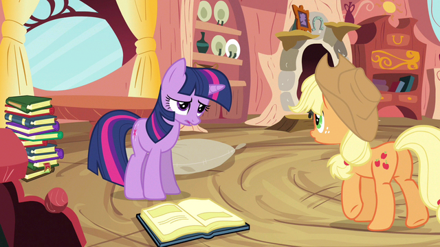 File:Twilight remembering that S3E9.png
