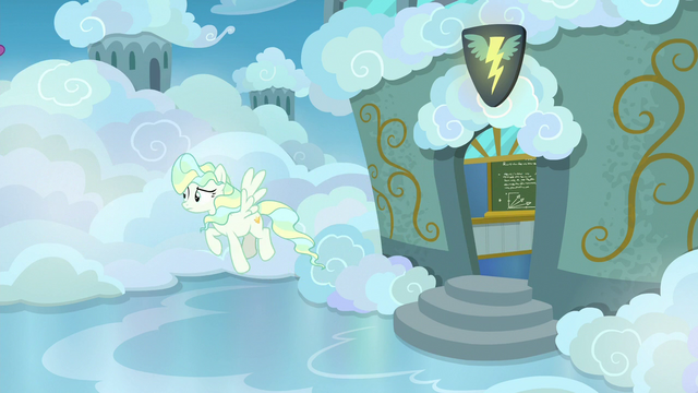 File:Vapor Trail leaving the classroom S6E24.png