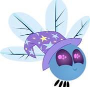 File:FANMADE parasprite Trixie.jpg