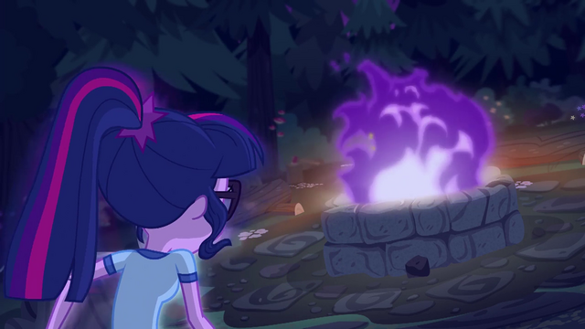 File:Flames in the fire pit turn purple EG4.png