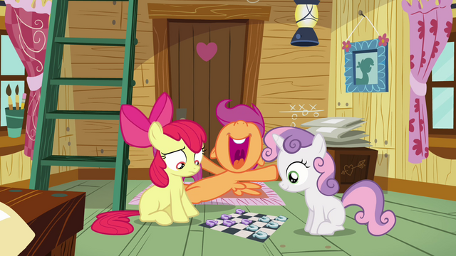 File:Scootaloo 'Then, all of a sudden' S3E06.png