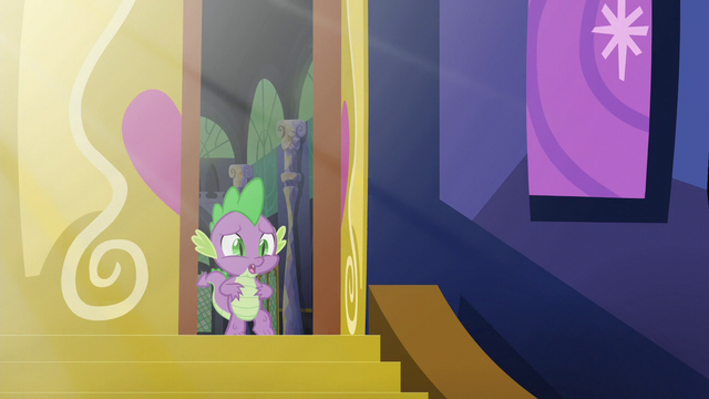 "File:Spike ""A little while?"" S5E22.png"