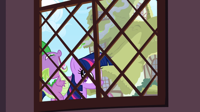 File:Spike showing his breath S01S09.png