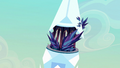 Top of tower engulfed in crystal S3E2.png