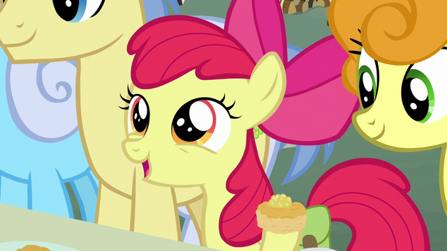 File:Apple Bloom introduces herself to Grand Pear S7E13.png