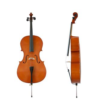 File:Cello-6.jpg