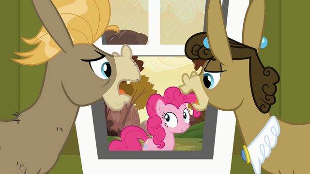 File:Cranky and Matilda annoyed S2E18.png