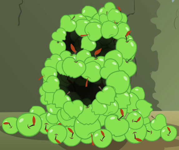 File:Discord green apples ID S2E1.png
