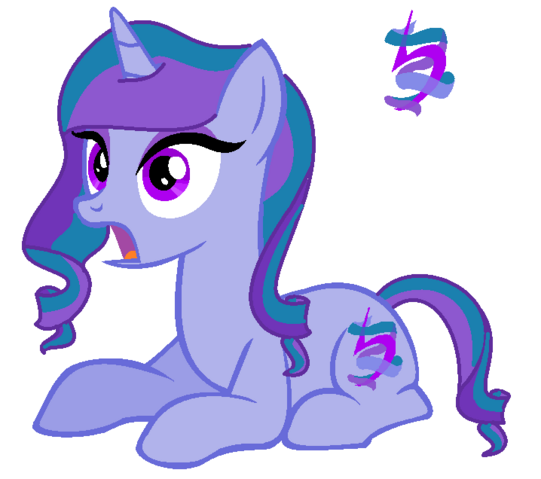 File:FANMADE OC Thunder Swirls by purpleloverpony.png