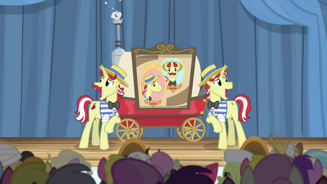 """File:Flim and Flam """"we've got the thing you need"""" S4E20.png"""