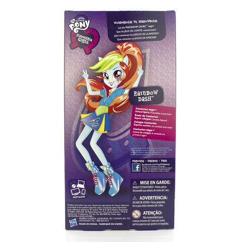 File:Friendship Games School Spirit Rainbow Dash doll back of packaging.jpg