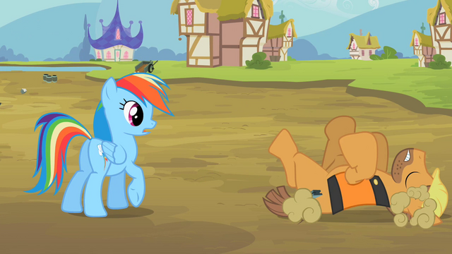 File:Rainbow Dash bad day S2E8.png