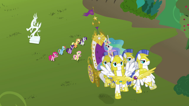 File:Returning to Canterlot S3E10.png