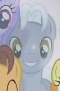 File:Royal Riff Crystal Pony ID S4E05.png