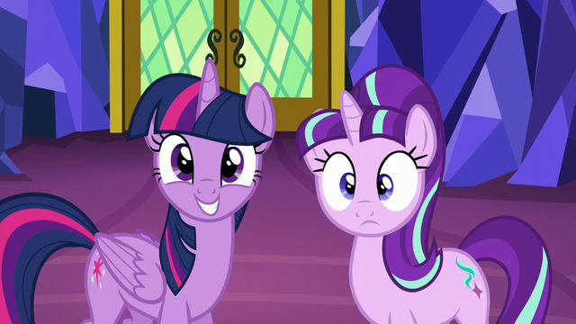File:Starlight thought up of something S5E26.png