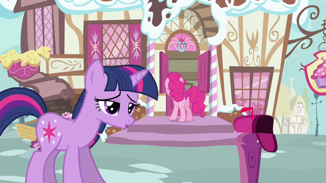 File:Twilight finally...phew S3E7.png
