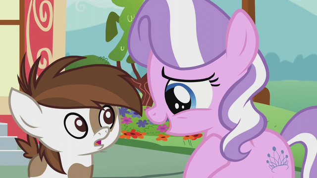 """File:Diamond """"it's all gonna work out just fine"""" S5E18.png"""