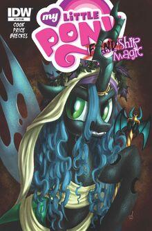 FIENDship is Magic issue 5 cover A.jpg