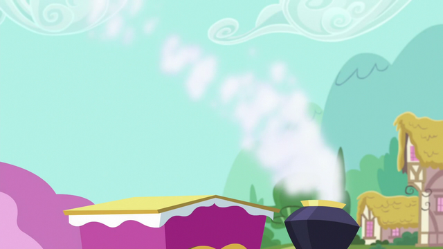 File:Friendship Express chimney billowing smoke S7E2.png