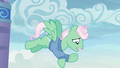 Mr. Shy watches the cloud casing fall S6E11.png