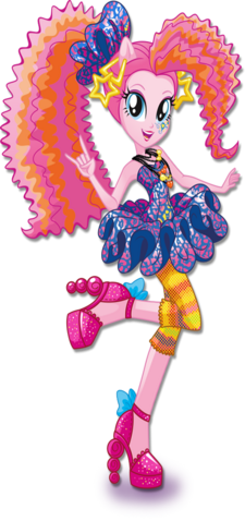 File:Pinkie Pie Rainbow Rocks character bio art 2.png