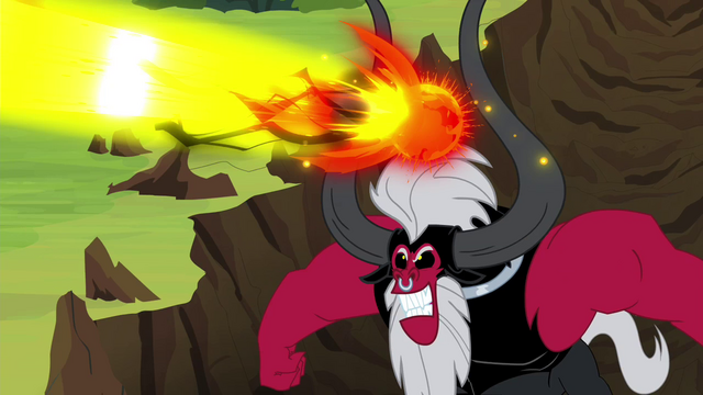 File:Tirek shooting magic beam S4E26.png