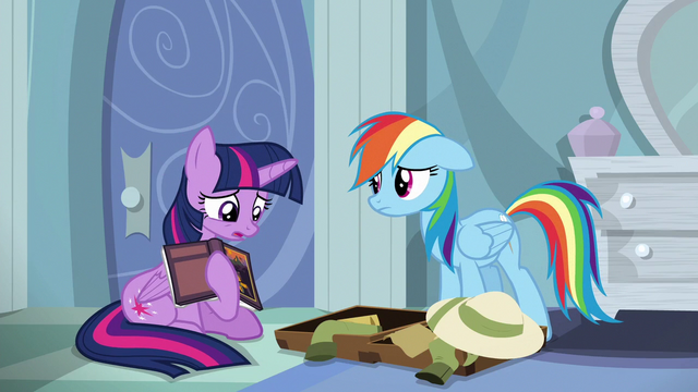 "File:Twilight ""I wish Princess Celestia didn't need my help"" S6E13.png"