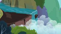 Waterfall S02E08