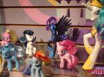 ASM's Toy Fair 2012 4