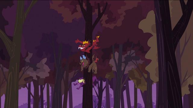 File:Dragons hitting tree S2E21.png