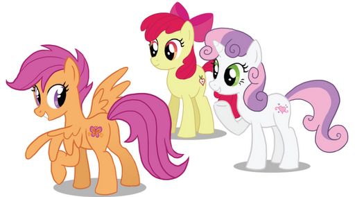 File:FANMADE CMC as Teens.png