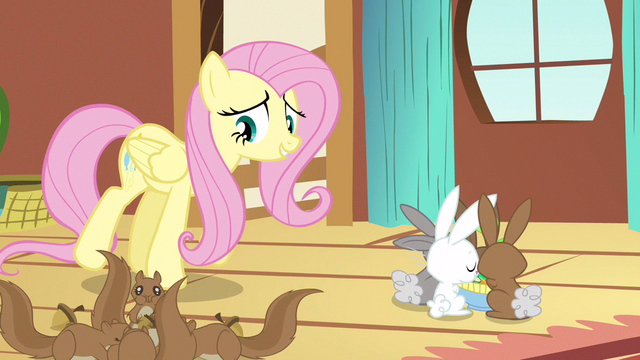File:Fluttershy all just cranky S3E13.png