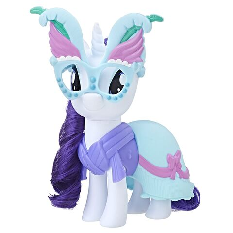 File:My Little Pony The Movie Fashion Style Rarity figure.jpg