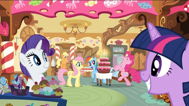 File:My Little Pony party.jpg
