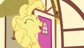 Pinkie Pie Enjoys Being Covered In Cake S02E18.png