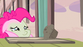 Pinkie Pie fattened and green S5E1.png