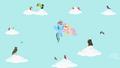 Rainbow Dash 'So many choices' S2E7.png