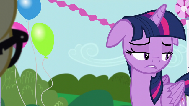 "File:Twilight ""seeing how my actions affected you"" S5E12.png"